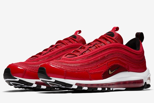 nike-air-max-97-patchwork-portugal-aq0655-600-cr7-coming-soon-3