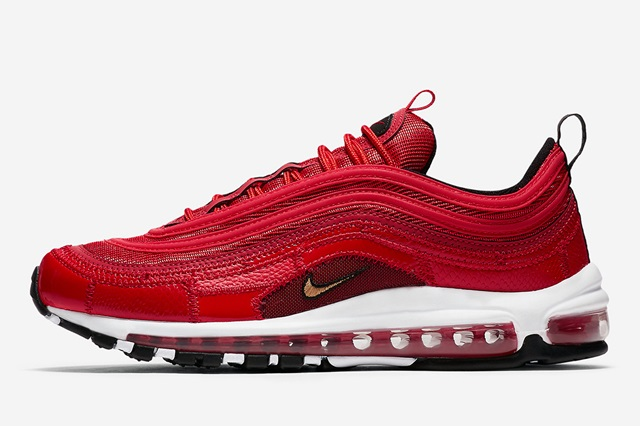 nike-air-max-97-patchwork-portugal-aq0655-600-cr7-coming-soon-4