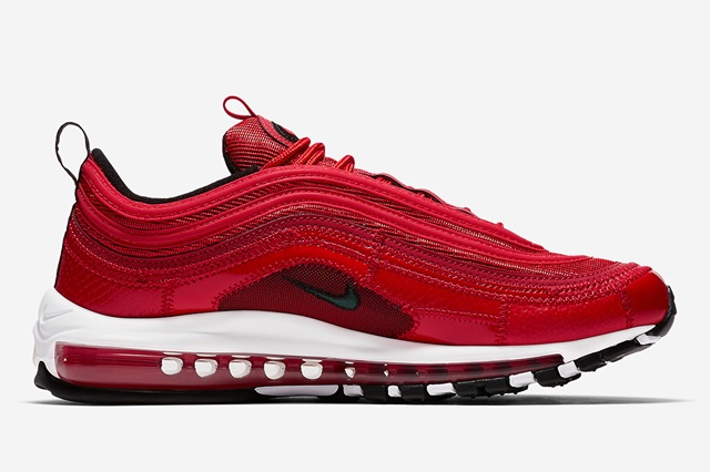 nike-air-max-97-patchwork-portugal-aq0655-600-cr7-coming-soon-6