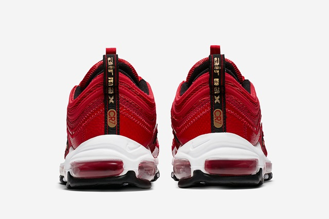 nike-air-max-97-patchwork-portugal-aq0655-600-cr7-coming-soon-7
