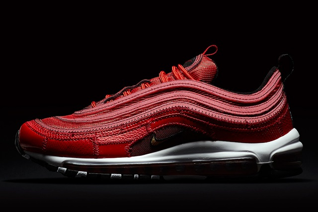 nike-air-max-97-patchwork-portugal-aq0655-600-cr7-coming-soon-8