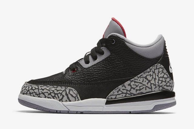 AIr-Jordan-3-Black-Cement-Preschool-429487-021