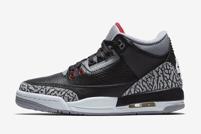 Air-Jordan-3-Black-Cement-Gradeschool-854261-001