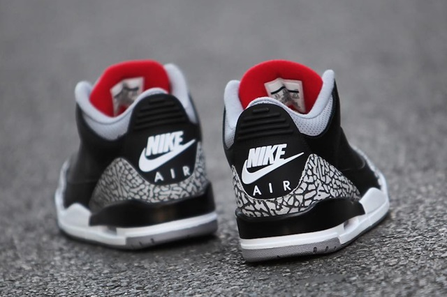 Air-Jordan-3-Black-Cement-Retro-Heel
