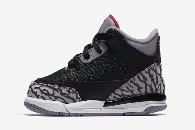 Air-Jordan-3-Black-Cement-Toddler-832033-021