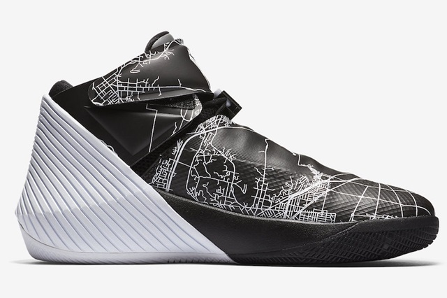 Jordan-Why-Not-Zer0.1-All-Star-City-of-Flight-AA2510-021-Release-Date-Side