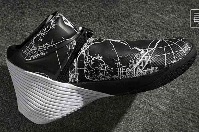 Jordan-Why-Not-Zer0.1-All-Star-City-of-Flight-Black-White-Release-Date