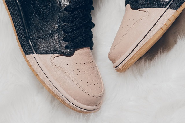 air-jordan-1-dipped-toe-pack-wmns-available-now-6