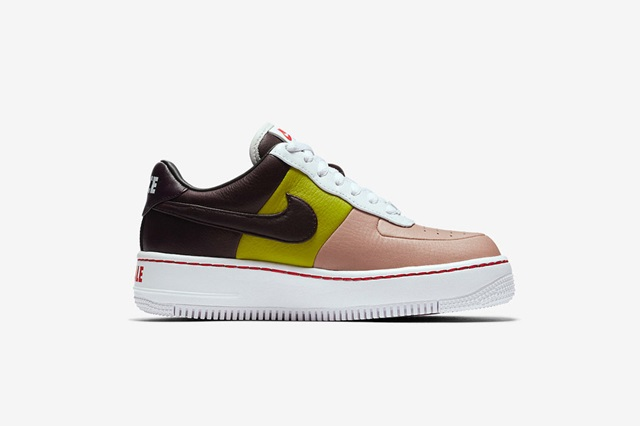 nike-air-force-1-force-is-female-031