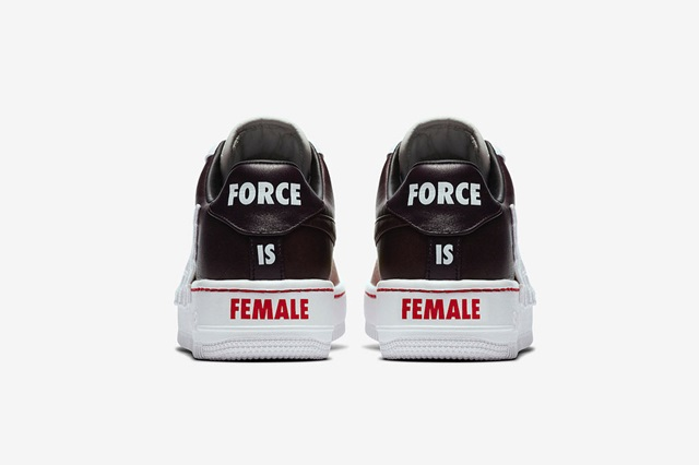 nike-air-force-1-force-is-female-041