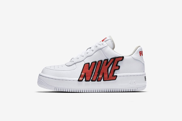 nike-air-force-1-force-is-female-051