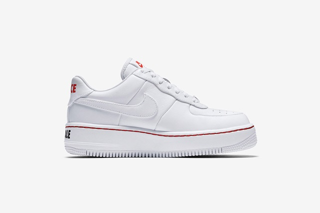 nike-air-force-1-force-is-female-081