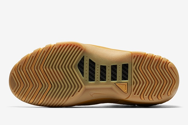 nike-air-zoom-generation-wheat-release-info-price-2