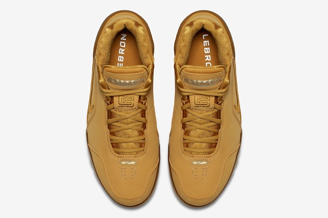 nike-air-zoom-generation-wheat-release-info-price-3
