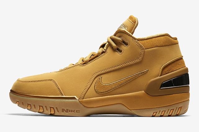 nike-air-zoom-generation-wheat-release-info-price-4