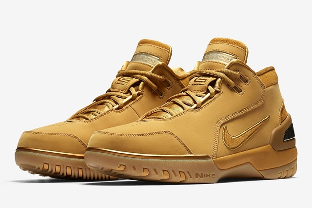 nike-air-zoom-generation-wheat-release-info-price-5