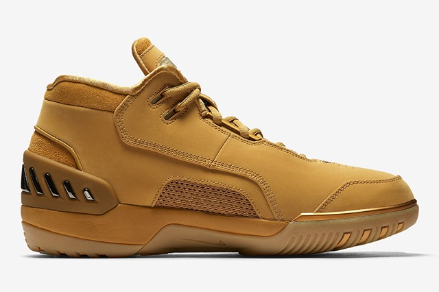 nike-air-zoom-generation-wheat-release-info-price-6