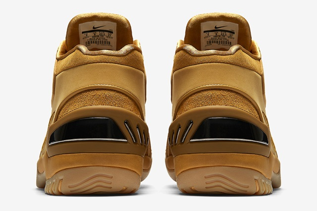 nike-air-zoom-generation-wheat-release-info-price