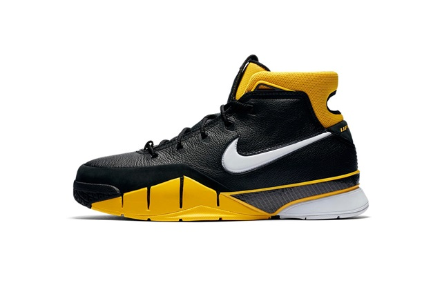 nike-kobe-1-protro-behind-the-design-1