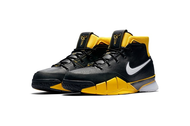 nike-kobe-1-protro-behind-the-design-2