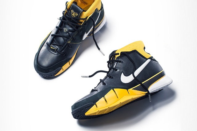 nike-kobe-1-protro-behind-the-design-5
