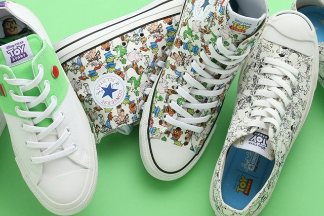 toy-story-converse-collection-coming-soon-1