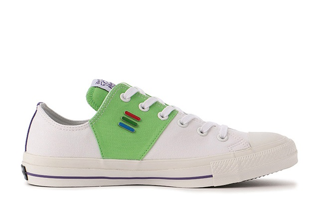 toy-story-converse-collection-coming-soon-2