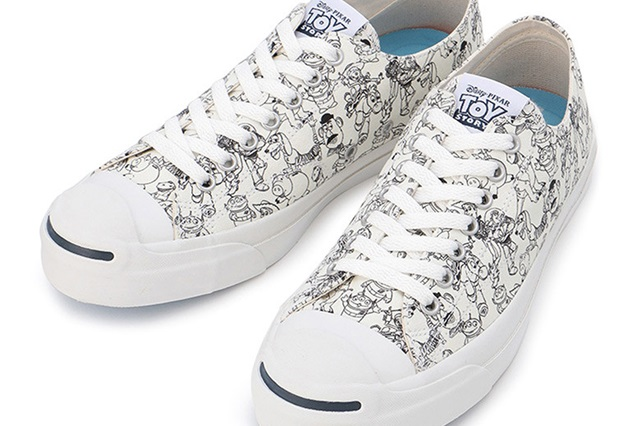 toy-story-converse-collection-coming-soon-5