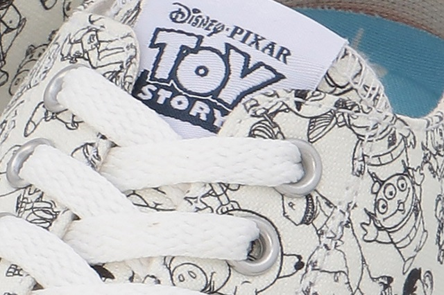 toy-story-converse-collection-coming-soon-7
