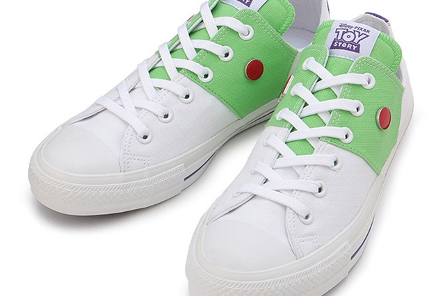 toy-story-converse-collection-coming-soon-8