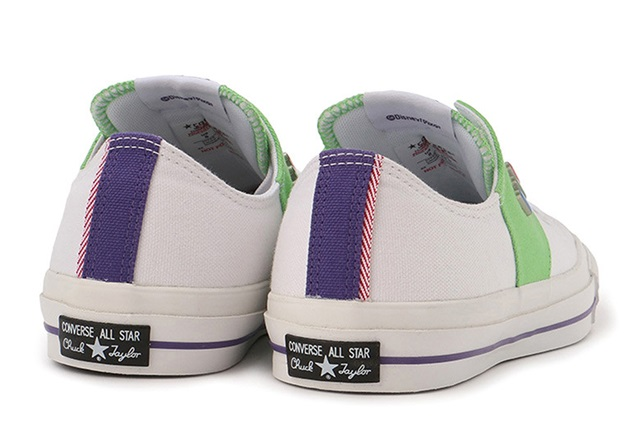 toy-story-converse-collection-coming-soon-9