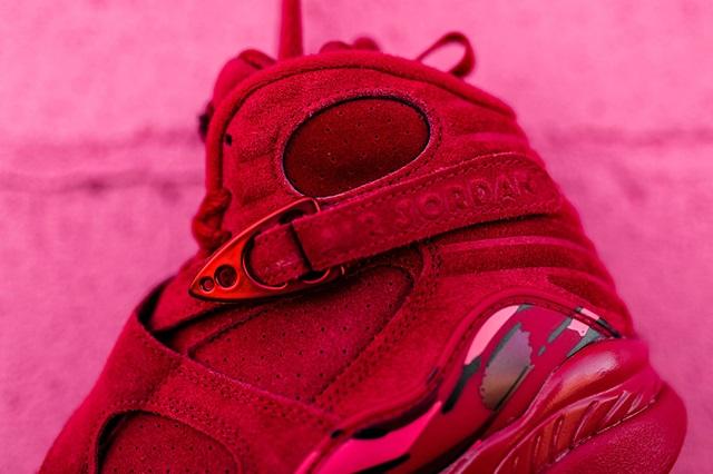 valentines-day-air-jordan-8-retro-red-suede-1