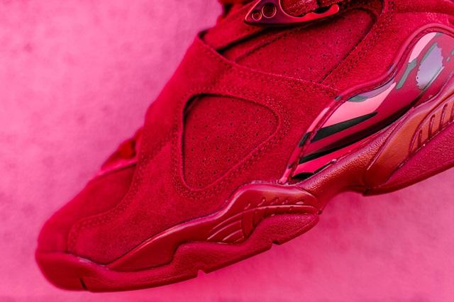 valentines-day-air-jordan-8-retro-red-suede-3