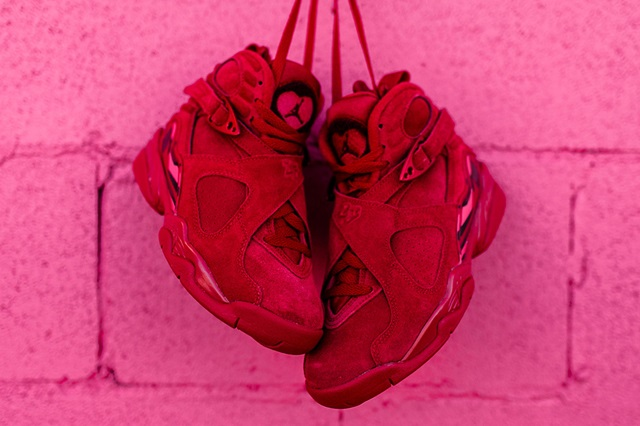 valentines-day-air-jordan-8-retro-red-suede-5