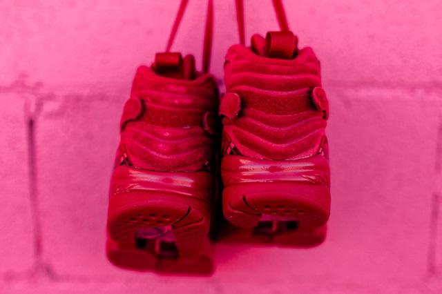valentines-day-air-jordan-8-retro-red-suede-9