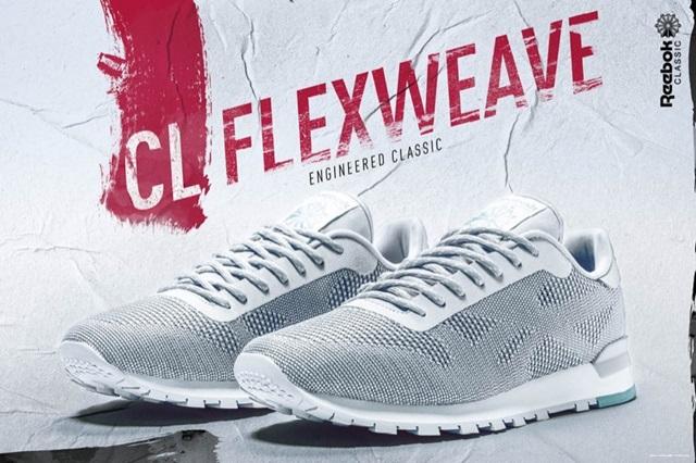 _C21221_SS18_AC_Flexweave_M_FTW_KV_H
