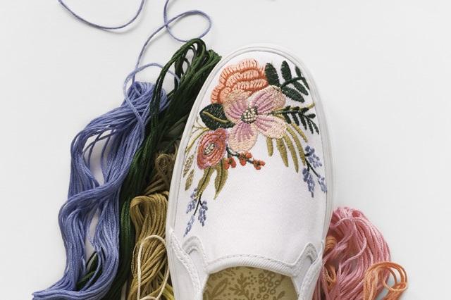 Embroidered-Needle-Thread