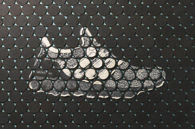 FinalShoe_4x5Crop