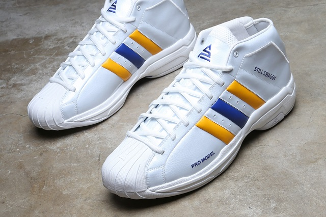 Nick-Young_Adidas-Pro-Model-Swaggy-P-PE_1-1