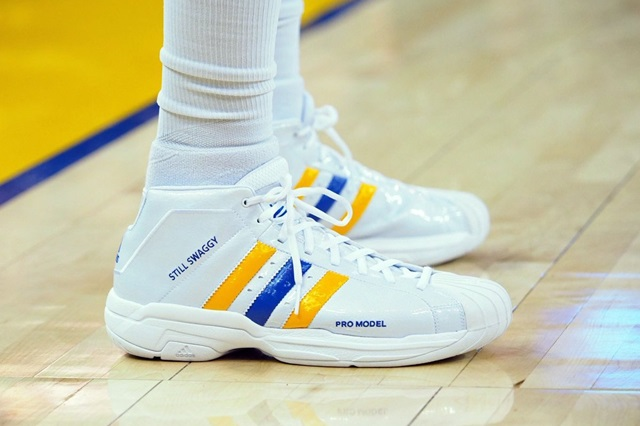 Nick-Young_Adidas-Pro-Model-Swaggy-P-PE_11