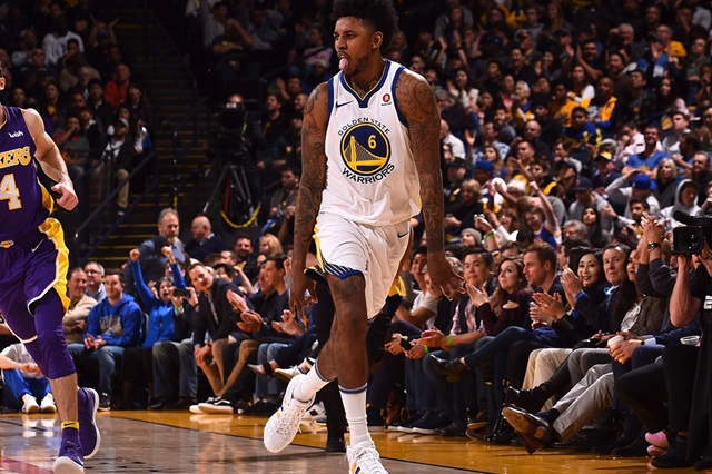 Nick-Young_Adidas-Pro-Model-Swaggy-P-PE_12