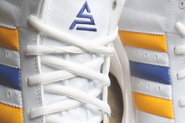 Nick-Young_Adidas-Pro-Model-Swaggy-P-PE_2