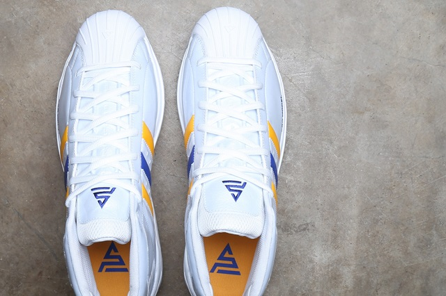 Nick-Young_Adidas-Pro-Model-Swaggy-P-PE_4