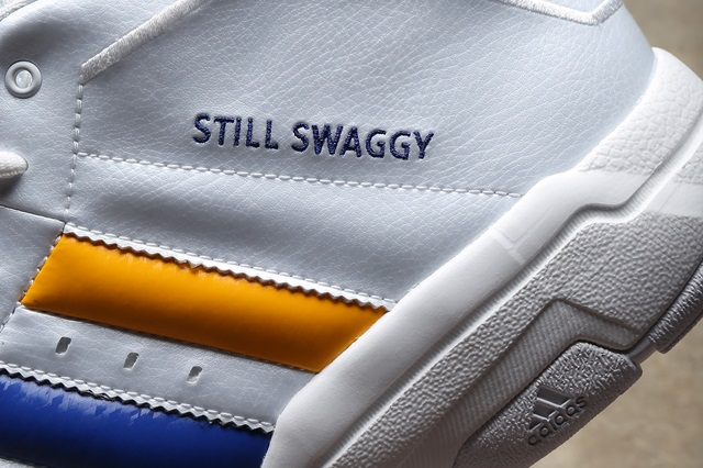 Nick-Young_Adidas-Pro-Model-Swaggy-P-PE_6