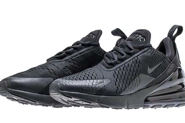 Nike-Air-Max-270-Triple-Black-site