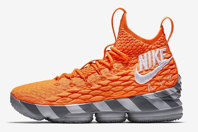 Nike-LeBron-15-Orange-Box-AR5125-800