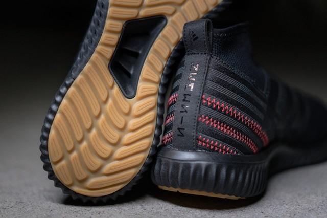 adidas-Nemeziz-Mid-TR-Pack-Heel-Outsole