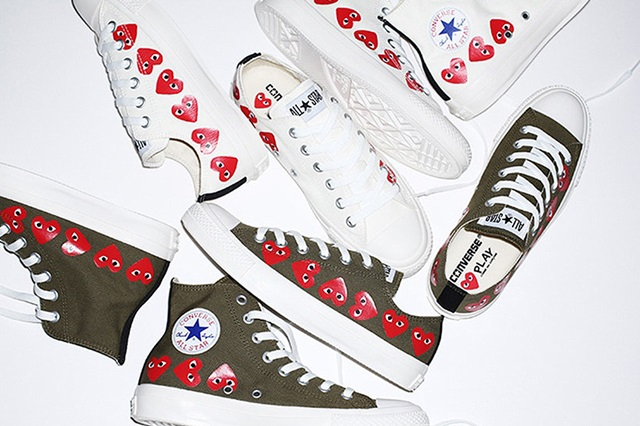 comme-des-garcons-play-converse-all-star-release-date-price-01-960x640