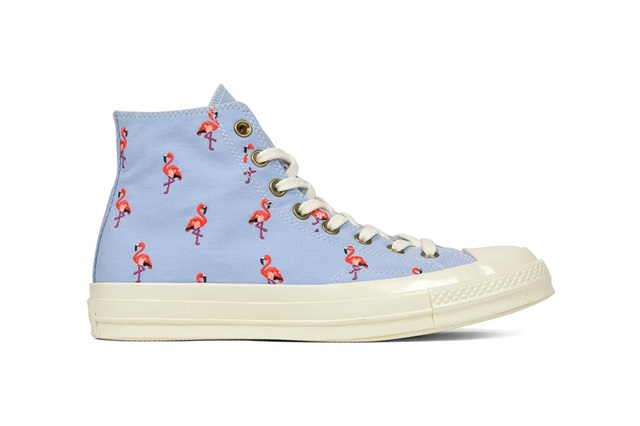 converse-chuck-taylor-70s-flamingo-embroidery-release-info-1