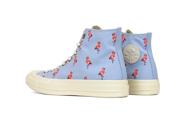 converse-chuck-taylor-70s-flamingo-embroidery-release-info-3